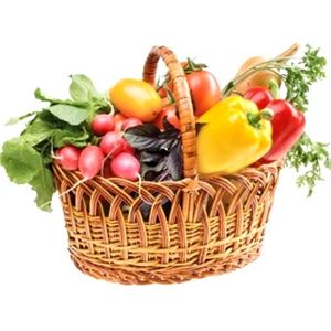 Breadberry com: Online Kosher Grocery Shopping and Delivery