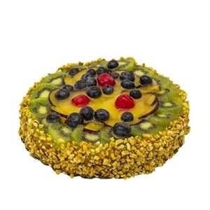 Groovy Breadberry Com Online Kosher Grocery Shopping And Delivery Personalised Birthday Cards Arneslily Jamesorg