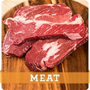 Shop for Kosher Meat