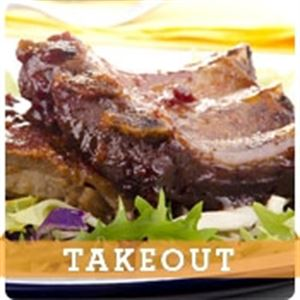 Shop for Kosher Takeout