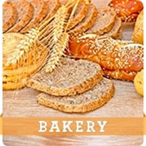 Shop for Kosher Bakery