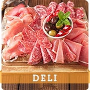 Shop for Kosher Deli