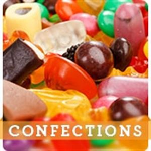 Shop for Kosher Confections