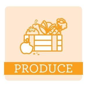 Shop for Kosher Produce