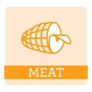 Shop for Kosher Meat