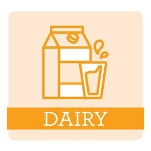 Shop for Kosher Dairy