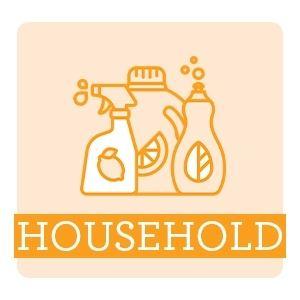 Shop for Kosher Household